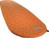 Thermarest Womens Prolite letni materac damski