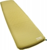 Thermarest Women's Trail Pro R damski 4-sezonowy materac