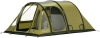 VANGO Kinetic 500 - 5 osobowy namiot airbeam
